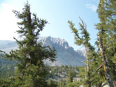 Great Basin NP