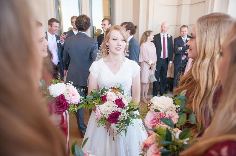Corinne Howlett Wedding Photos-82.jpg