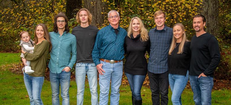 11.16.20 Ziegler Family Pics