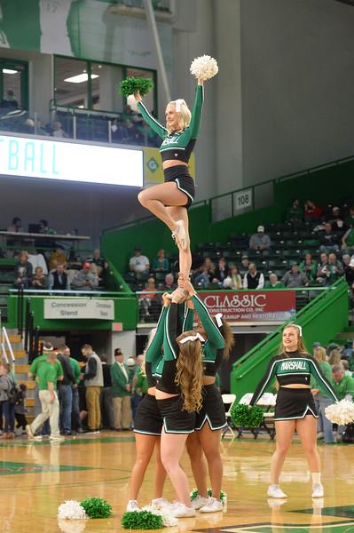 cheerleaders2448.jpg