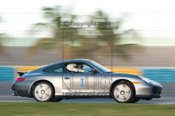 1 Porsche