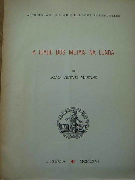 Livro Vicente Martins.jpg