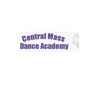Central Mass Dance Academy