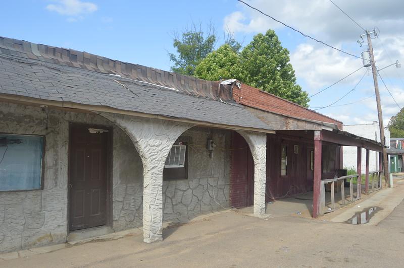 103 Burrough Street, Glendora.JPG