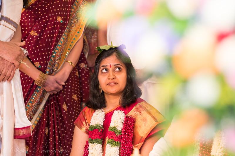 Sriram-Manasa-236.jpg