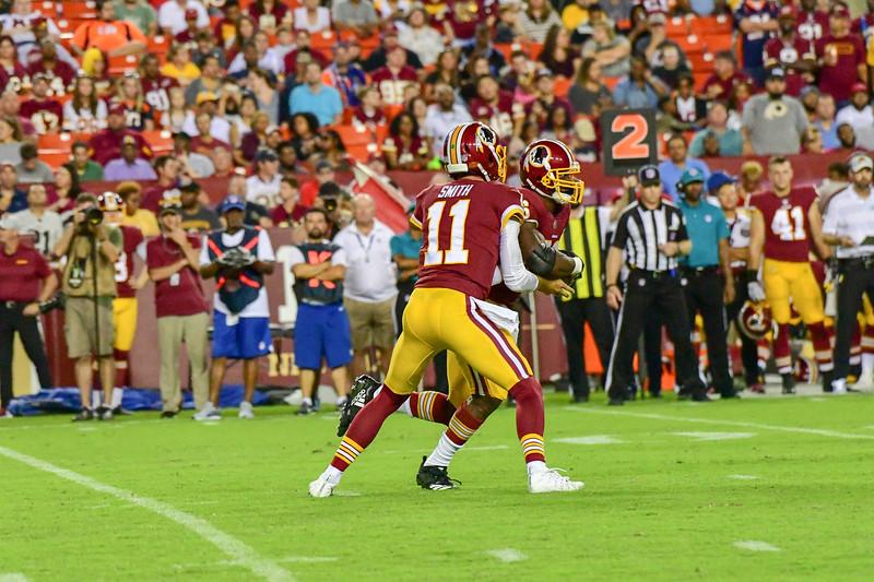 asProFootball_Redskins vs Broncos-147.jpg