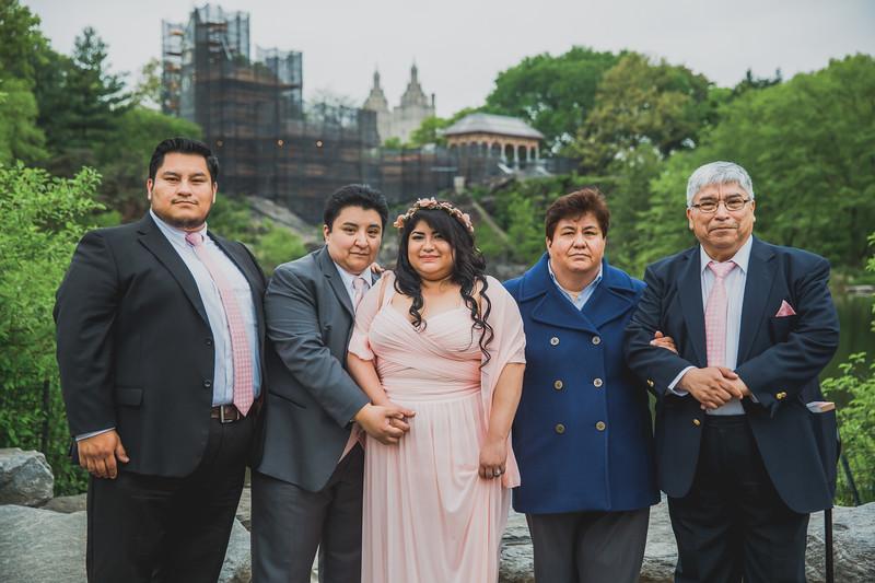 Central Park Wedding - Maria & Denisse-48.jpg