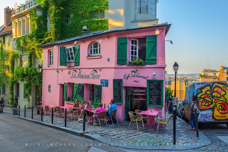 Pink-Bar-Small.jpg