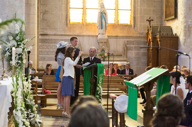 Paris photographe mariage -114.jpg