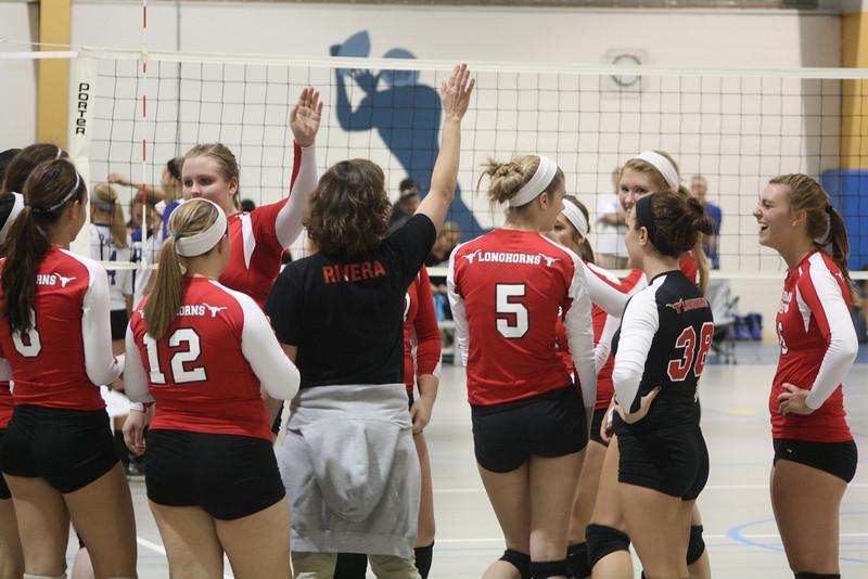 Lutheran-West-Volleyball-vs-Laurel--September-15-2012--21.jpg