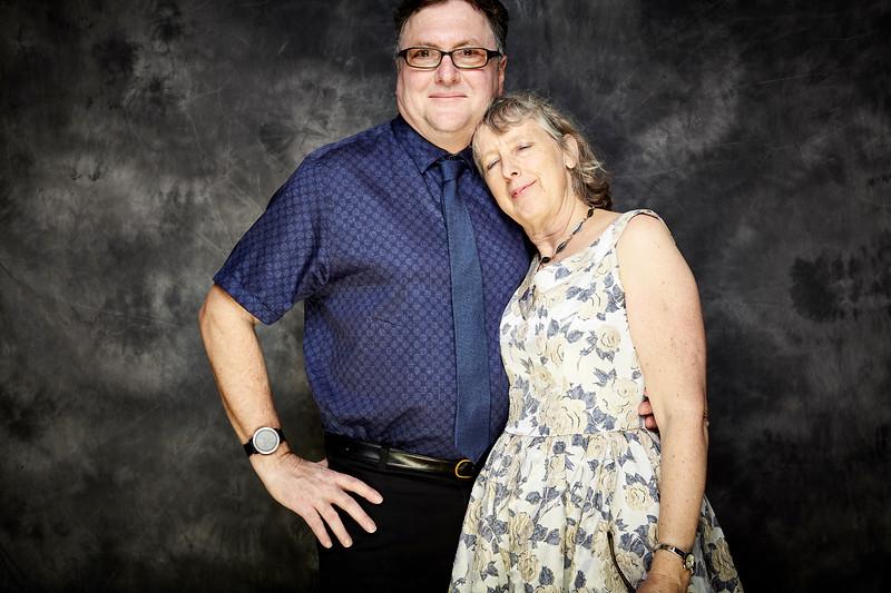 Tony and Rochelle PB - 012.jpg