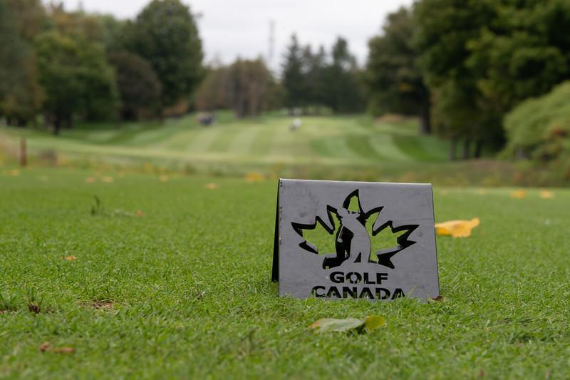 SPORTDAD_Golf_Canada_Sr_0595.jpg