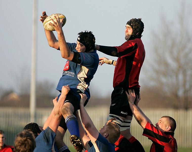 ct_rugby280106_042.jpg