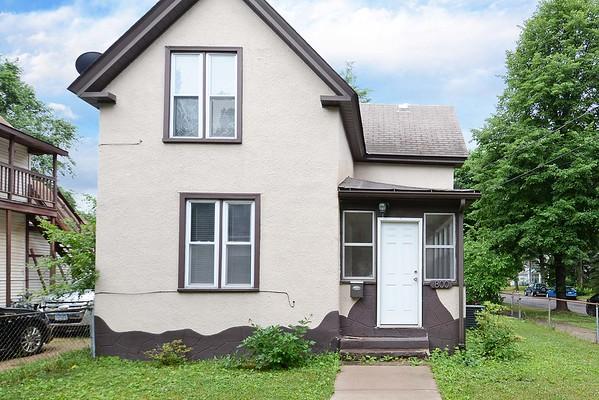800 NE 17th St., Mpls