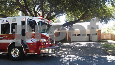 minor-fire-at-home-on-spring-creek-drive