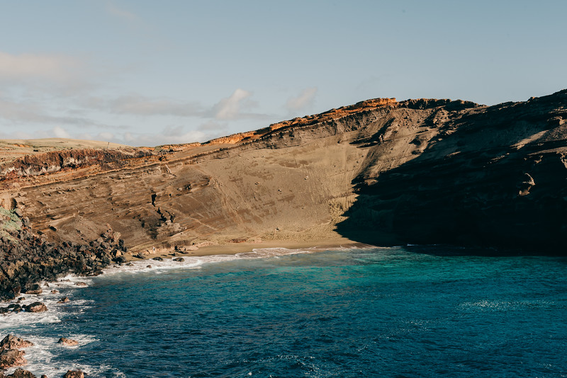 Hawaii20-174.jpg