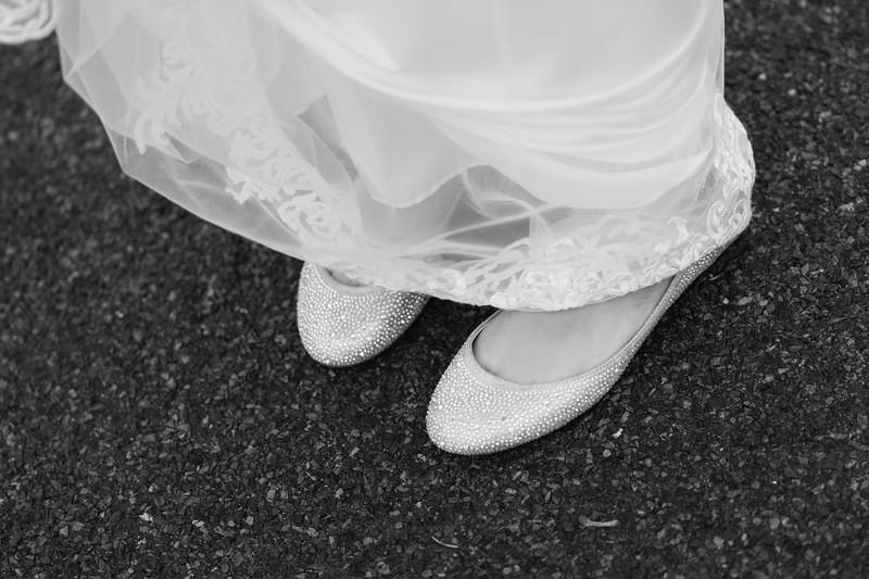 Arlington Acres LaFayette Upstate New York Barn Wedding Photography 039.jpg