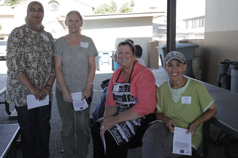abrahamic-alliance-international-gilroy-2012-08-26_15-39-50-abrahamic-reunion-community-service-rick-coencas.jpg