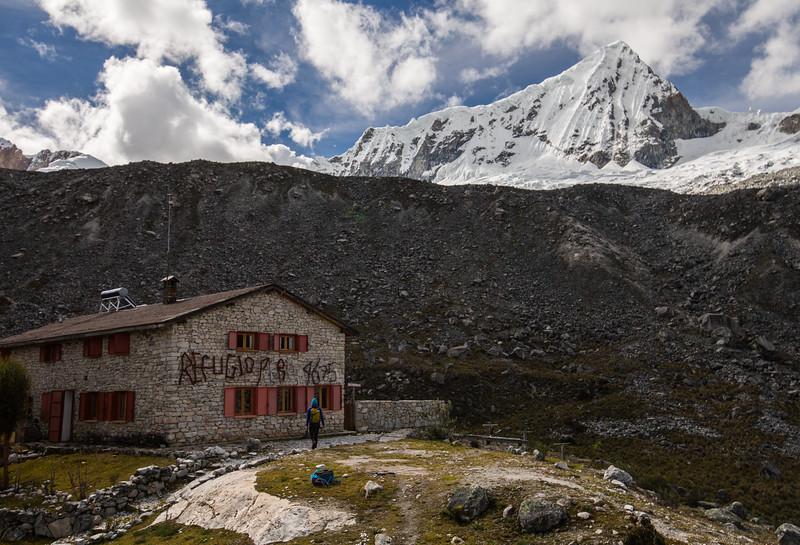 Peru Photos-73.jpg