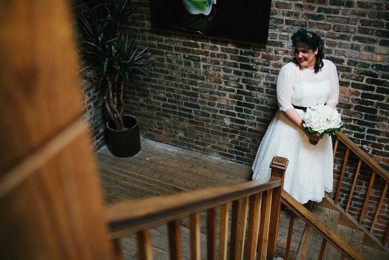 Le Cape Weddings_Natalie + Joe-251.jpg