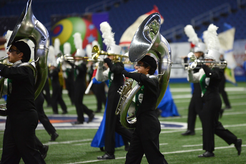 State-Marching-Band_CPHS_013.jpg