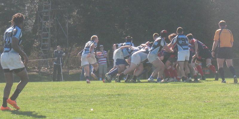 Brian Rugby scrum running out SSU 019.jpg