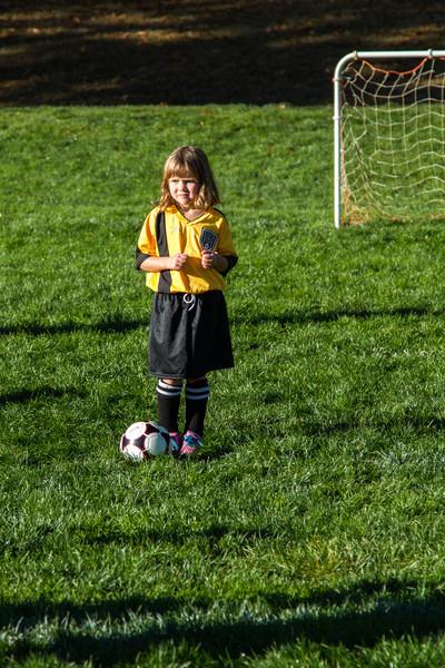 11-02 Soccer-42.jpg