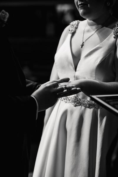 Amanda+Evan_Ceremony-141.jpg