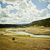 0904113_MammothtoOldFaithful_198