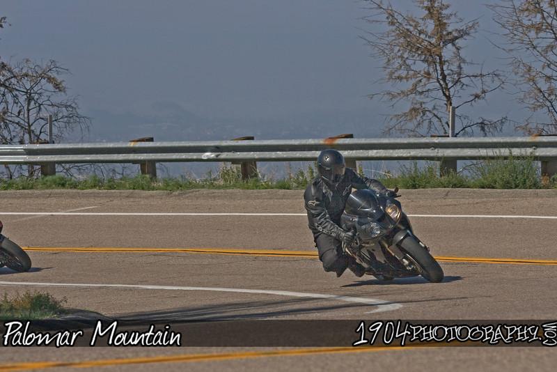 20090321 Palomar 146.jpg