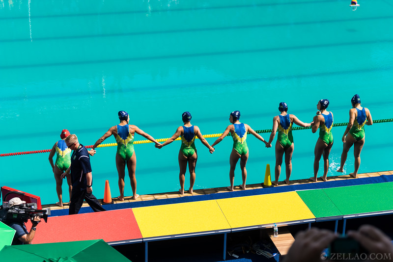 Rio-Olympic-Games-2016-by-Zellao-160813-06171.jpg