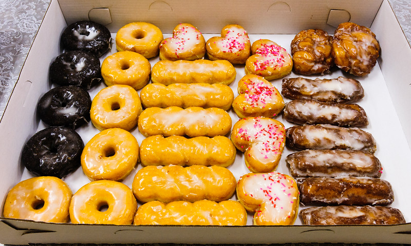 20150117 Donut Sunday-5661.jpg