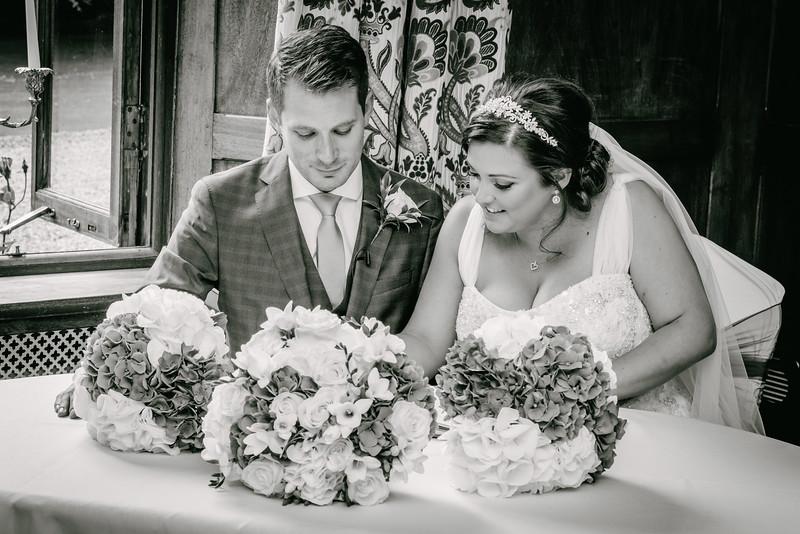 Cross Wedding-224.jpg