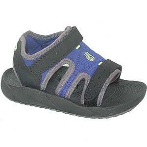Ultramarine-sandals.jpg