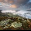 Windermere Mist