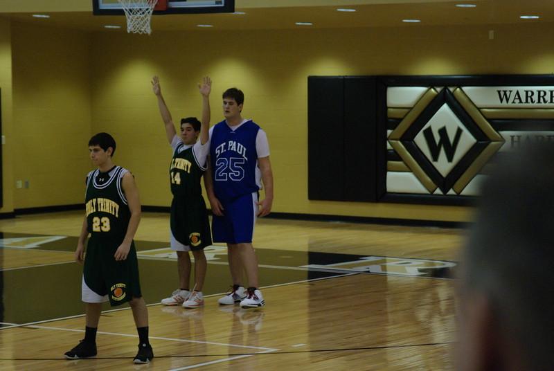 2010-01-08-GOYA-Warren-Tournament_249.jpg