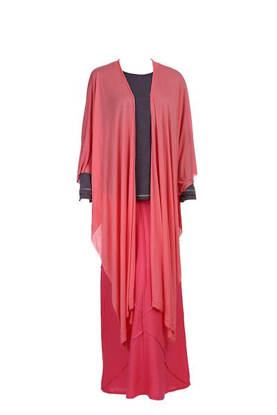 62-Mariamah Dress-0028-sujanmap&Farhan.jpg