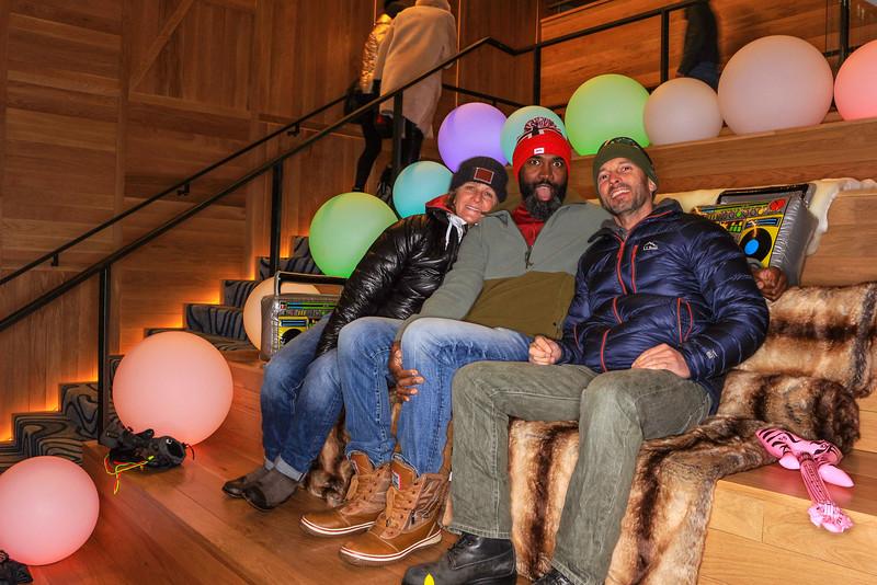 The W Aspen Presents- The Abbey Aprés Pop Up at Aspen Gay Ski Week 2020-Aspen Photo Booth Rental-SocialLightPhoto.com-45.jpg