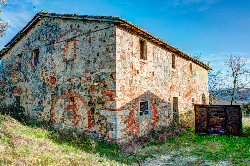 Italy17-5666And7moreHDR.jpg