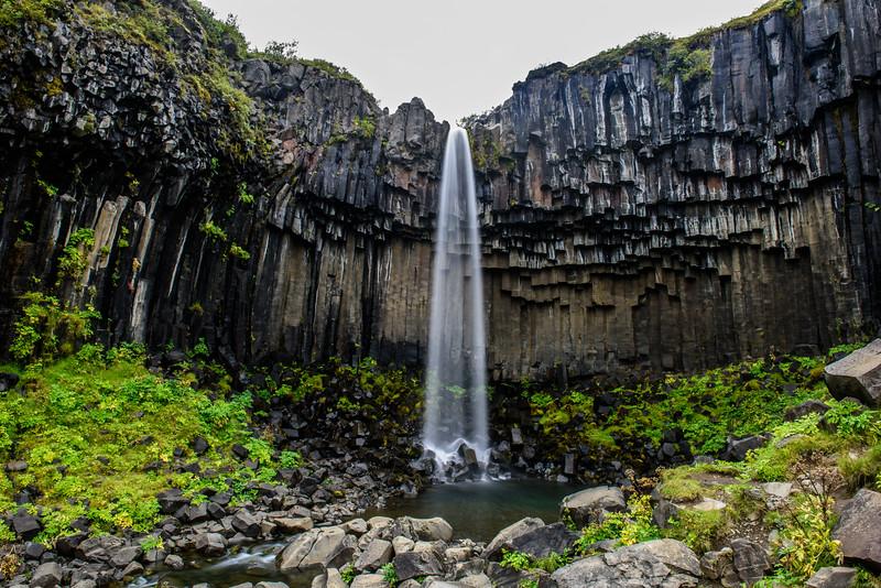 20180824-31 Iceland 820.jpg