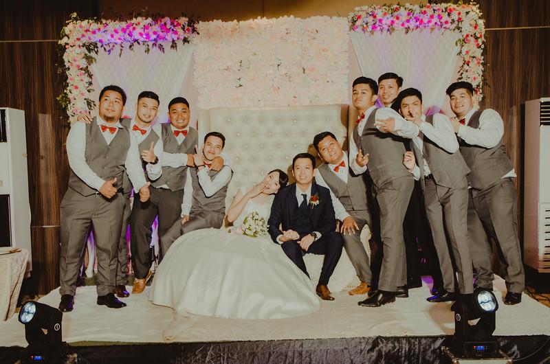 Francis Rachel Wedding-865.jpg