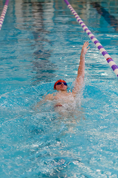 KSMetz_2017Jan18_3736_SHS Swimming Manhattan.jpg