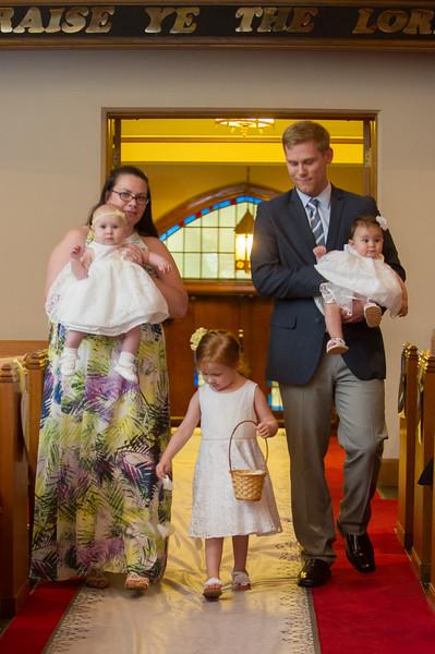 UPW_HEGEDUS-WEDDING_20150530-337.jpg