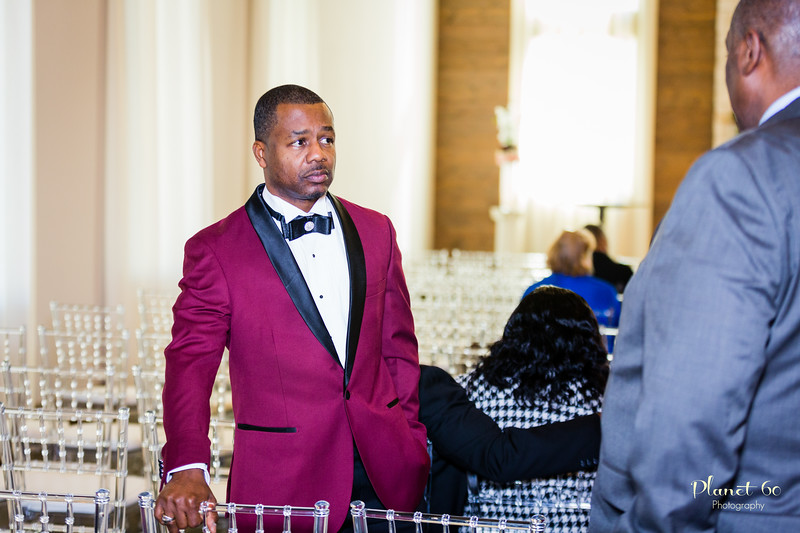 Chante & Ellis Wedding-106.jpg