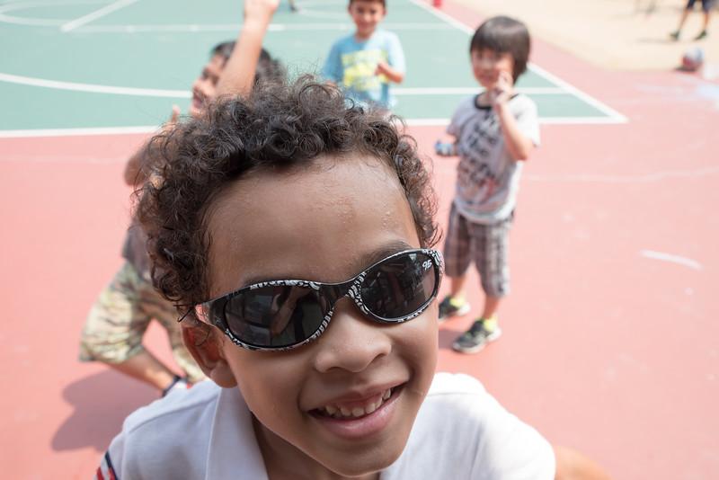 yis summer school day 10-3578.jpg