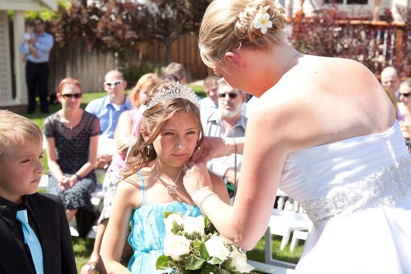 20110723_wagnerwedding_0071.jpg