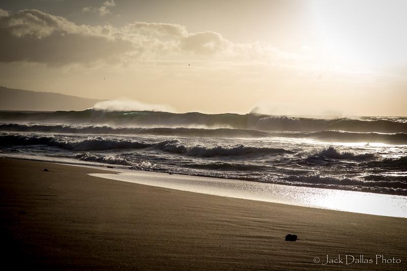 Oahu DF0A2513.jpg