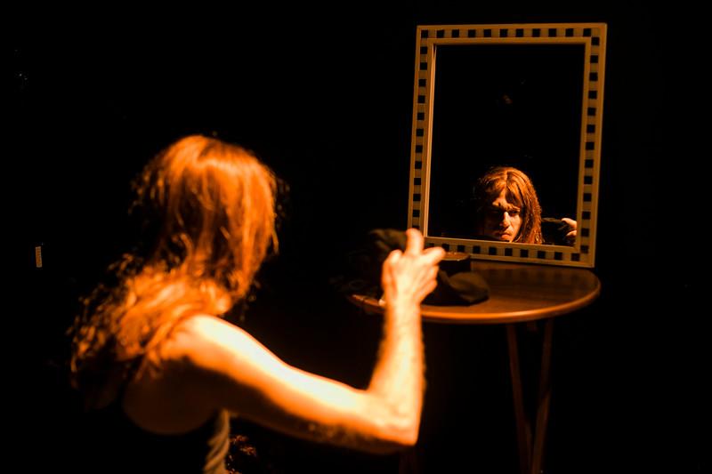Allan Bravos - essenCIA Teatro - Reexistencia-487.jpg