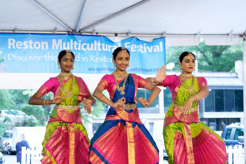 20180922 445 Reston Multicultural Festival.JPG