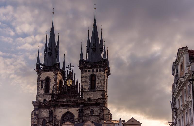 Prague_April_2017-8.jpg